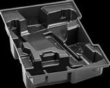 Bosch sistem mobilnosti